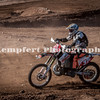 BigBikesA-RGP-11-4-2012_0056