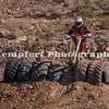 BigBikesA-RGP-11-4-2012_0240