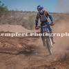 BigBikesA-RGP-11-4-2012_0566