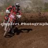 BigBikesA-RGP-11-4-2012_0367