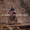 BigBikesA-RGP-11-4-2012_0213