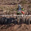 BigBikesA-RGP-11-4-2012_0243