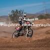 BigBikesA-RGP-11-4-2012_0580