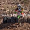 BigBikesA-RGP-11-4-2012_0244