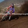BigBikesA-RGP-11-4-2012_0304