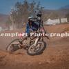 BigBikesA-RGP-11-4-2012_0559