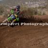 BigBikesA-RGP-11-4-2012_0379