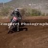 BigBikesA-RGP-11-4-2012_0360