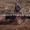 BigBikesA-RGP-11-4-2012_0230