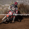 BigBikesA-RGP-11-4-2012_0324