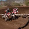 BigBikesA-RGP-11-4-2012_0341