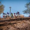 BigBikesA-RGP-11-4-2012_0006
