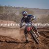 BigBikesA-RGP-11-4-2012_0553