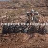 BigBikesA-RGP-11-4-2012_0231