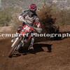 BigBikesA-RGP-11-4-2012_0325