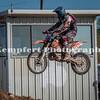 BigBikesA-RGP-11-4-2012_0428