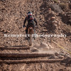 BigBikesA-RGP-11-4-2012_0236