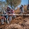 BigBikesA-RGP-11-4-2012_0046