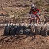 BigBikesA-RGP-11-4-2012_0241