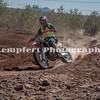BigBikesA-RGP-11-4-2012_0597
