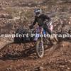 BigBikesA-RGP-11-4-2012_0228