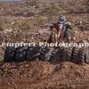 BigBikesA-RGP-11-4-2012_0229