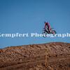 BigBikesA-RGP-11-4-2012_0274