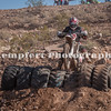 BigBikesA-RGP-11-4-2012_0219