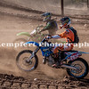 BigBikesA-RGP-11-4-2012_0031