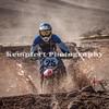 BigBikesA-RGP-11-4-2012_0098