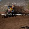 BigBikesA-RGP-11-4-2012_0318