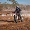BigBikesA-RGP-11-4-2012_0556