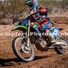 BigBikesA-RGP-11-4-2012_0552