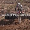 BigBikesA-RGP-11-4-2012_0232