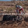 BigBikesA-RGP-11-4-2012_0154