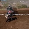 BigBikesA-RGP-11-4-2012_0361