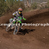 BigBikesA-RGP-11-4-2012_0310