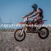 BigBikesA-RGP-11-4-2012_0433