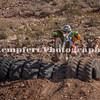 BigBikesA-RGP-11-4-2012_0242