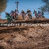 BigBikesA-RGP-11-4-2012_0019