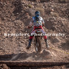 BigBikesA-RGP-11-4-2012_0148