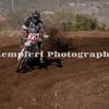 BigBikesA-RGP-11-4-2012_0357