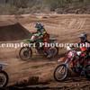 BigBikesA-RGP-11-4-2012_0055