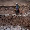 BigBikesA-RGP-11-4-2012_0237