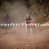 BigBikesA-RGP-11-4-2012_0057