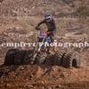 BigBikesA-RGP-11-4-2012_0079