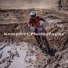 BigBikesA-RGP-11-4-2012_0234