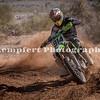 BigBikesA-RGP-11-4-2012_0505