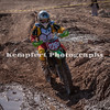 BigBikesA-RGP-11-4-2012_0239