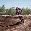 BigBikesA-RGP-11-4-2012_0589